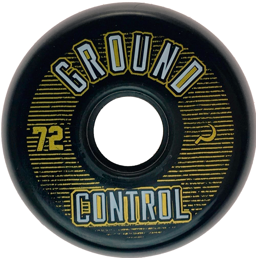 ground-control-72-mm