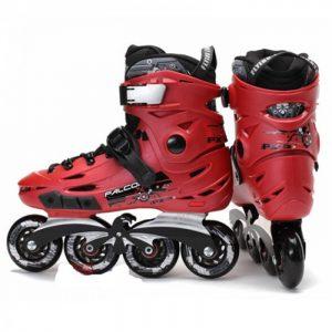 fly-eagle-f6-adult-artistic-roller-skating-shoes-slalom-skates-braking-free-skating-free-shipping-good-700×700