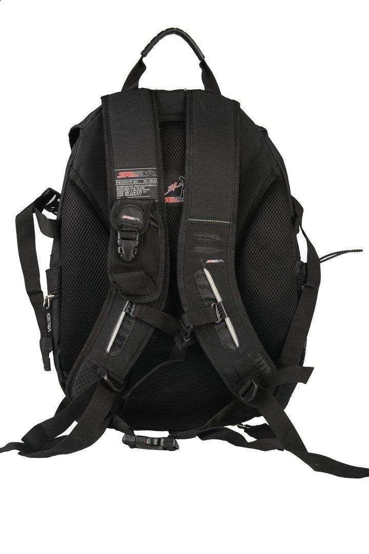 original-seba-skating-bag-sport-backpack-black-skate-shoes-backpacks-for-slalom-speed-inline-skating-free