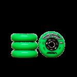 street_invader_80_green