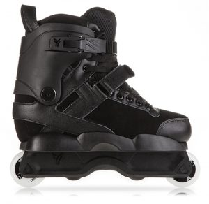 trigger-skate-cudot-2t