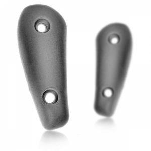 seba-abrasive-pad-slider-fr-grey-276a7a21d72f580eb7d03663028cc832