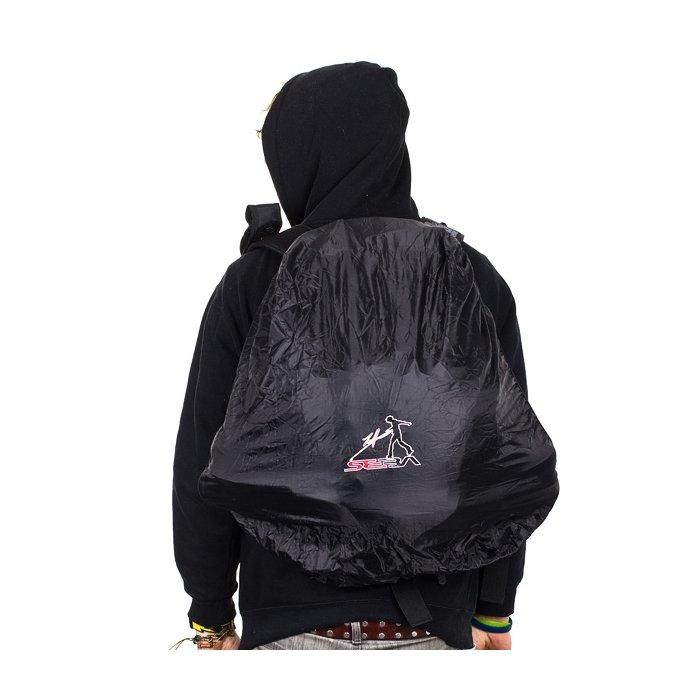 seba-backpack-small-black-f960c78a37b6d5936522bc5181bc82d2