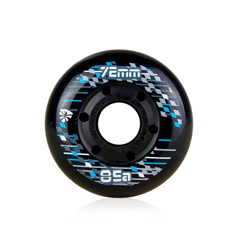 F2-ZEALOUS-NEGRO-10