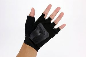 Guantes Flying Eagle (4)