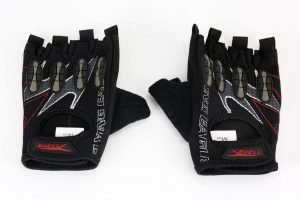 Guantes Flying Eagle (8)