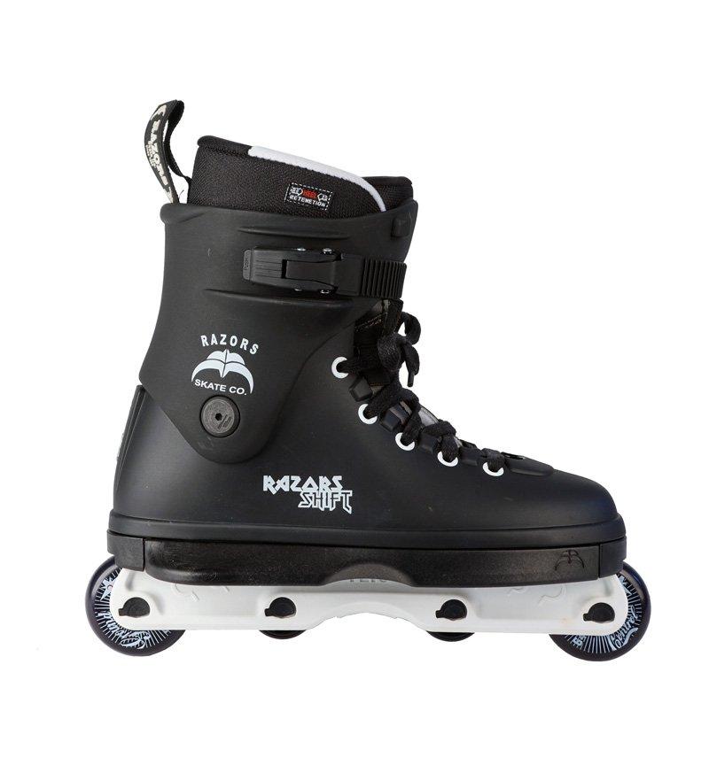 RZR-Skate-Shift-2
