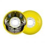 Ruedas-Unde-Cover-Trigre-80-mm-amarillo